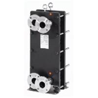 Цена теплообменник xg 30-1 20 производство кожухотрубный теплообменник